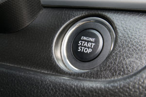 Cryptographic Security for Keyless Car Entry Systems