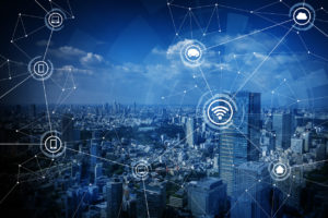 smart_city_iot_threats