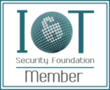 IoT_member_badge1a