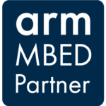 arm_mbed_partner_block_dk_blue_v2 (1)