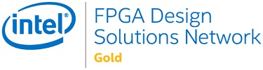 dsn-gold-member-logo 375x101