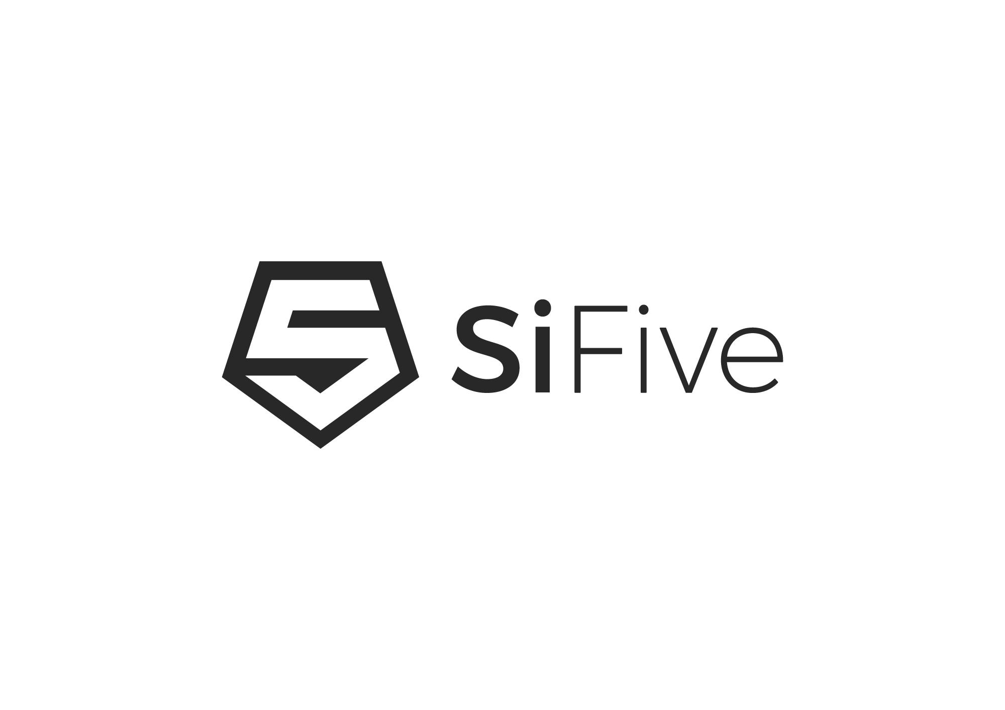 SiFive_Logo_V1